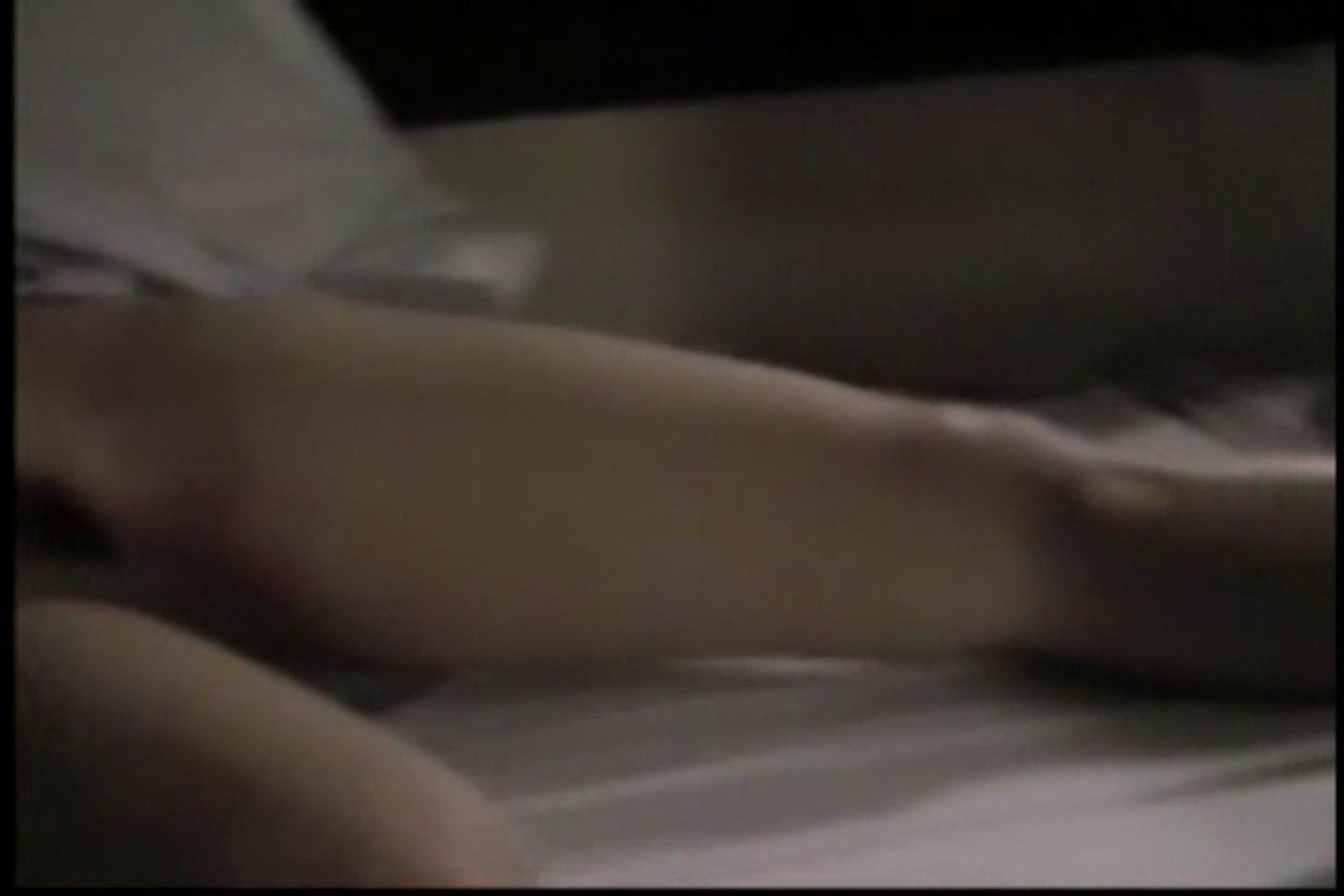 妻と寝台列車にて・・・ ザーメン口内発射 オマンコ無修正動画無料 102PIX 71