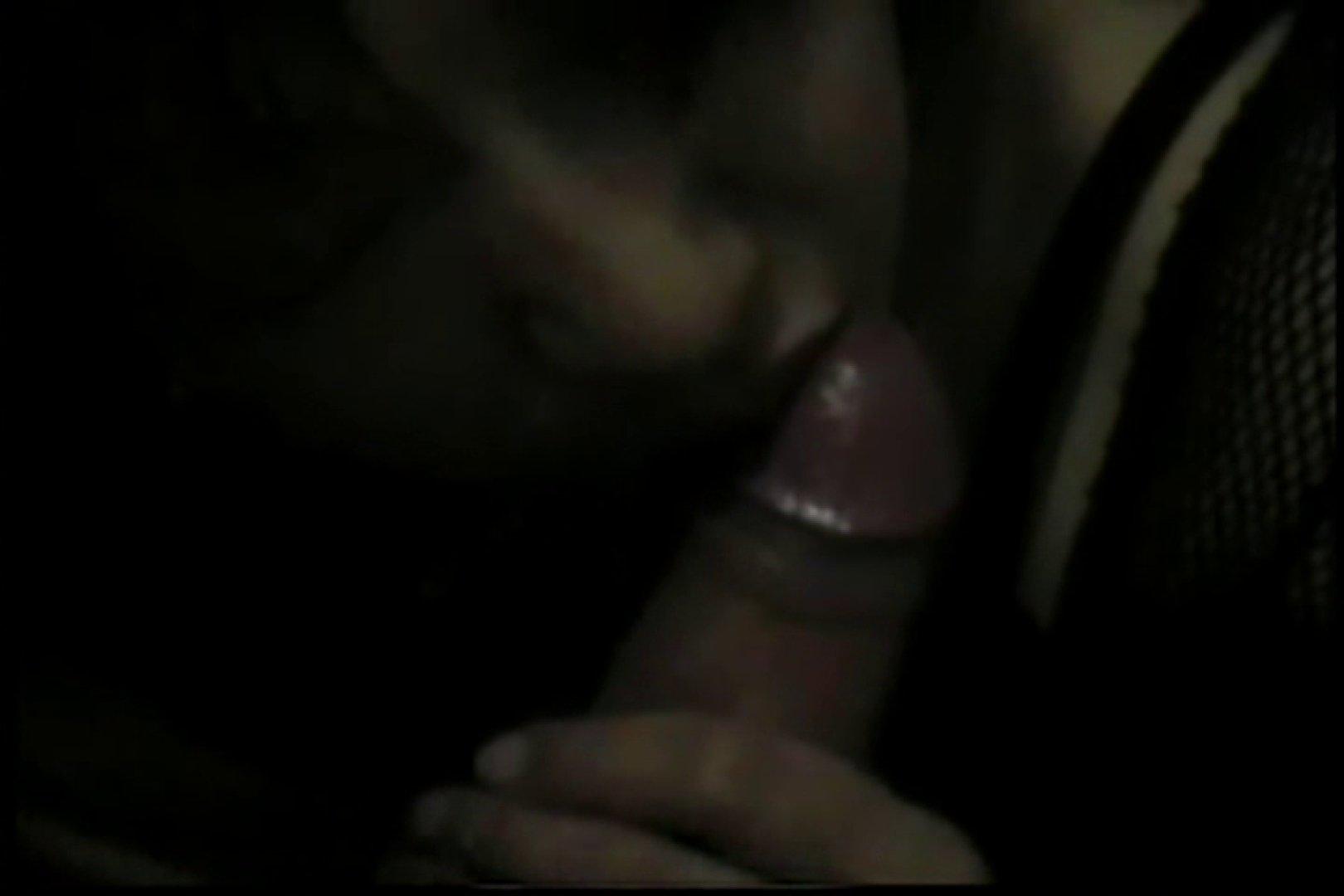 妻と寝台列車にて・・・ フェラチオ SEX無修正画像 102PIX 94