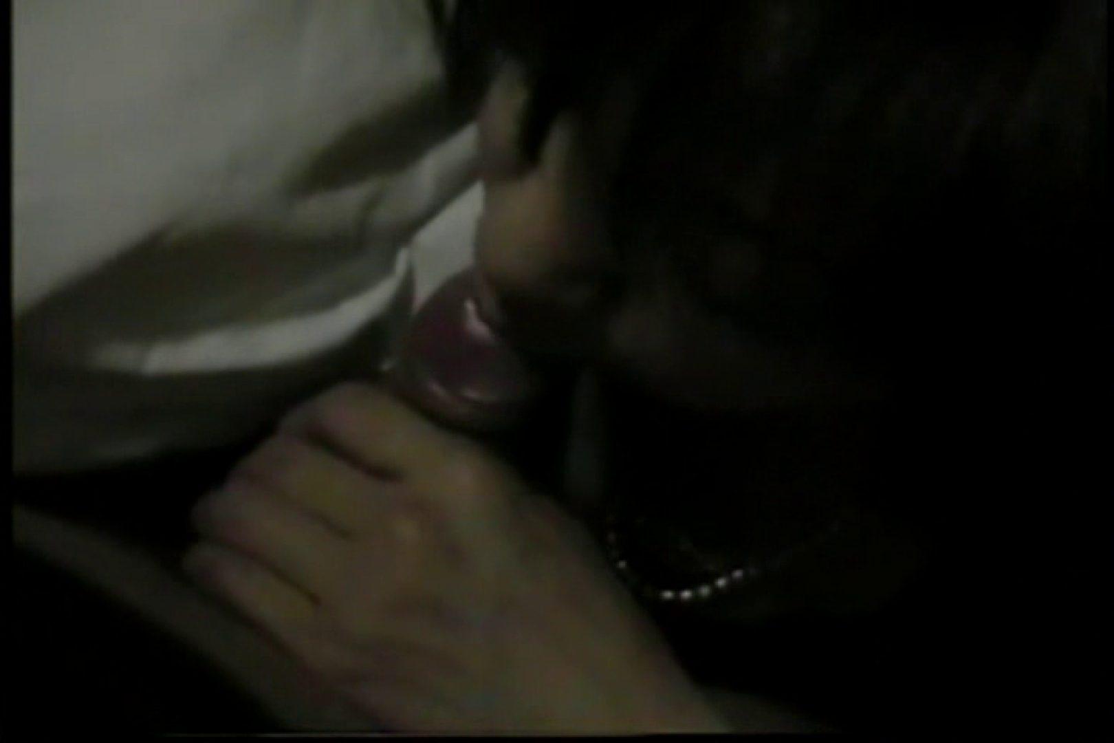 妻と寝台列車にて・・・ フェラチオ SEX無修正画像 102PIX 98