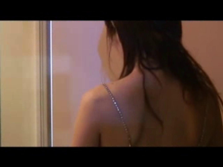 援助名作シリーズ バツイチの32才 フェラ セックス無修正動画無料 92PIX 21
