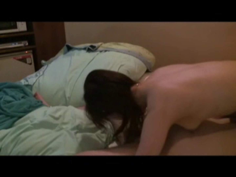 援助名作シリーズ バツイチの32才 プライベート投稿 オマンコ動画キャプチャ 92PIX 53