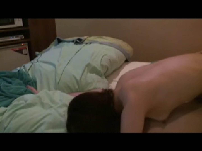 援助名作シリーズ バツイチの32才 フェラ セックス無修正動画無料 92PIX 57