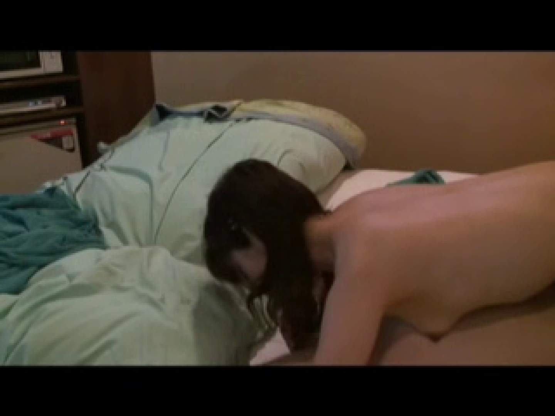 援助名作シリーズ バツイチの32才 フェラ セックス無修正動画無料 92PIX 63