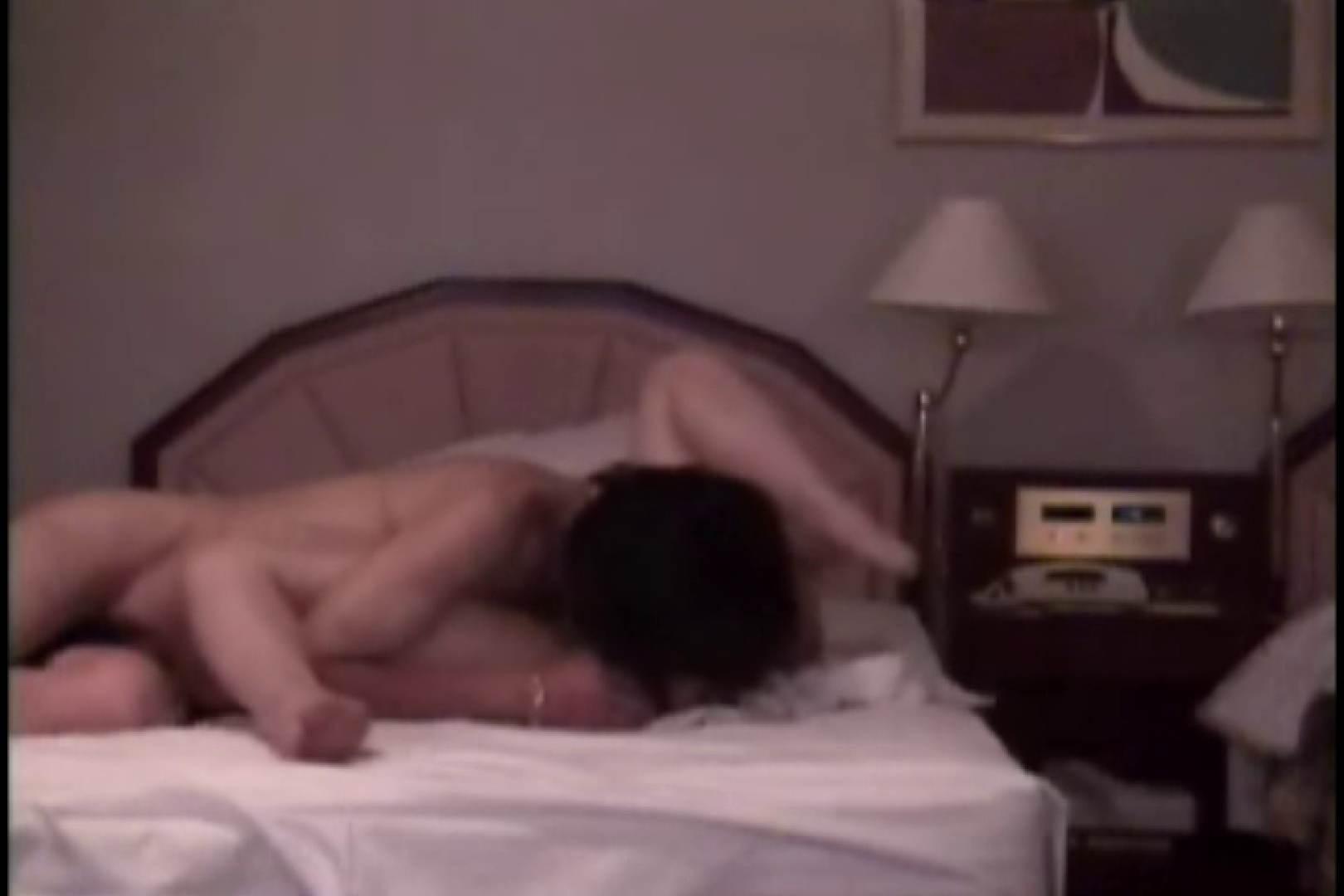ホテルに抱かれに来る美熟女 熟女 | ホテル  97PIX 13