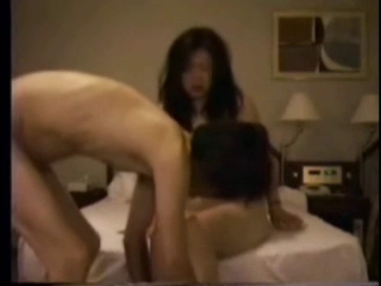 ホテルに抱かれに来る美熟女3 ホテル   熟女  90PIX 17