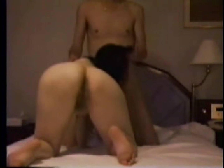 ホテルに抱かれに来る美熟女3 ホテル   熟女  90PIX 47