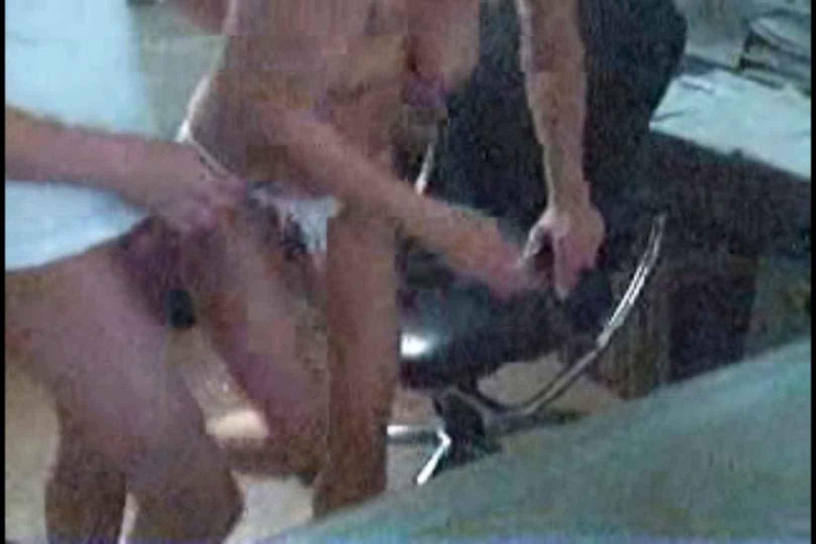続・某掲示板に投稿された素人女性たちvol.8 SEX 濡れ場動画紹介 85PIX 57