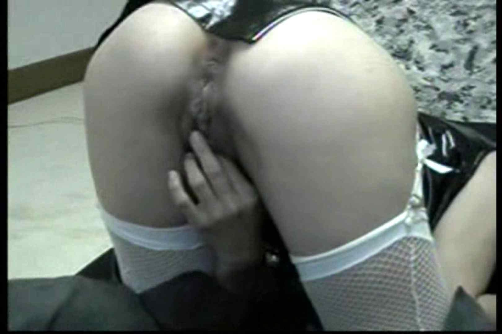 お家の中でのお楽しみ 投稿 性交動画流出 94PIX 64