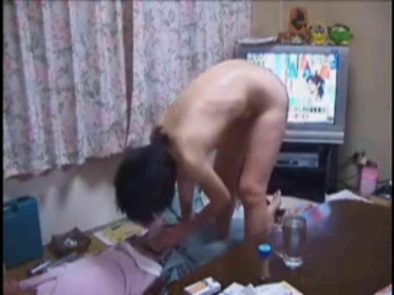 妻に友人を誘惑させましたよ 友人のセックス 盗み撮り動画キャプチャ 88PIX 3