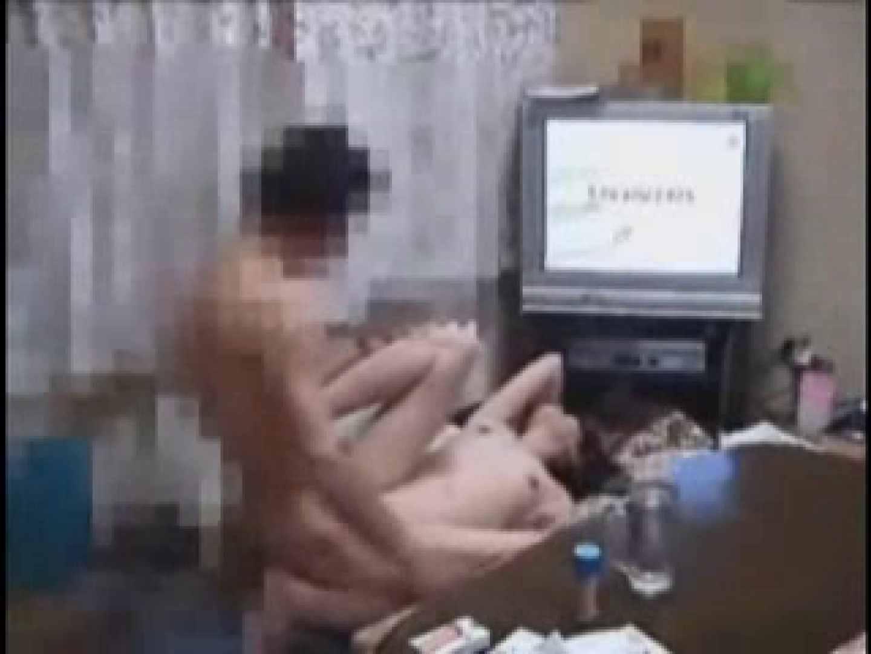妻に友人を誘惑させましたよ 友人のセックス 盗み撮り動画キャプチャ 88PIX 75