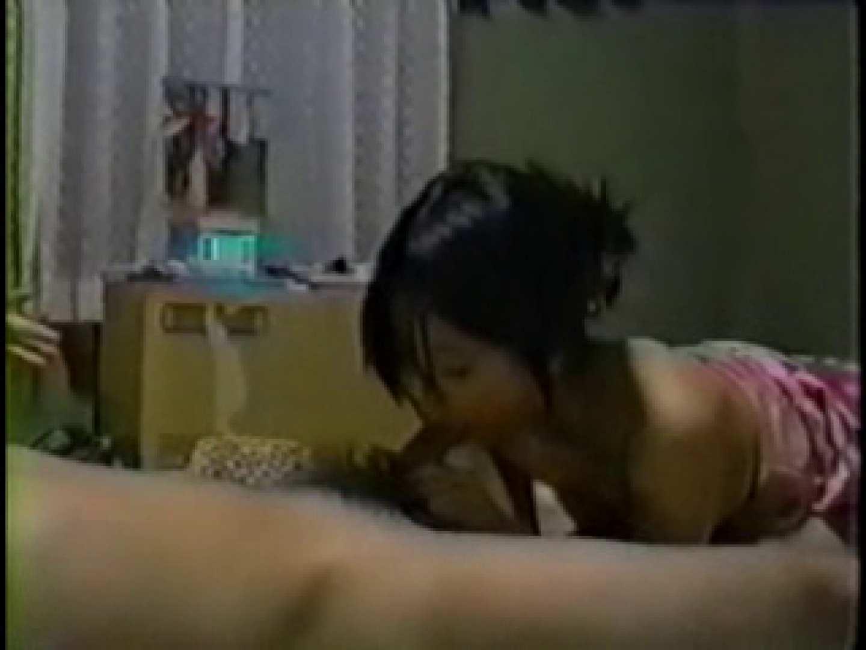 個人撮影さとちゃん(彼女)とSEXハメ撮り セックス オマンコ動画キャプチャ 82PIX 45