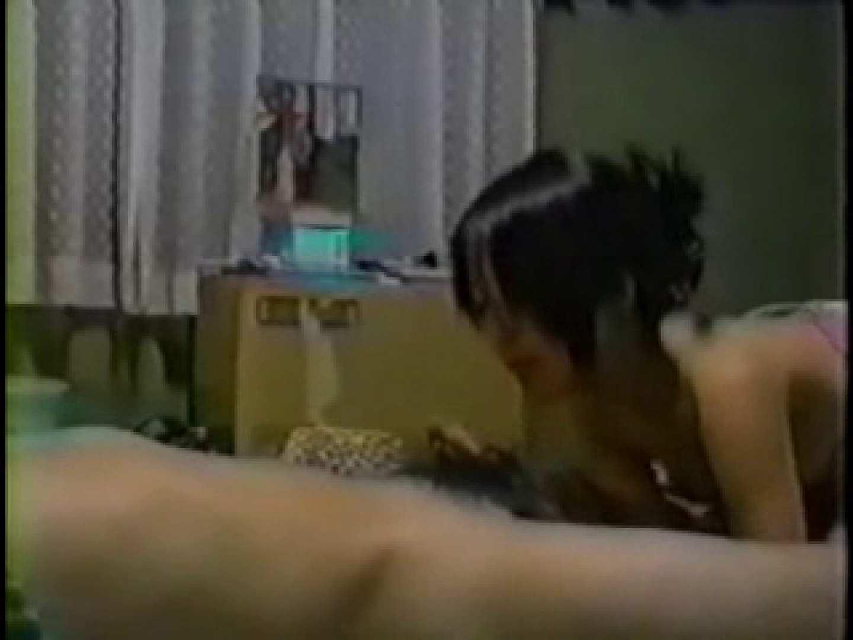 個人撮影さとちゃん(彼女)とSEXハメ撮り セックス オマンコ動画キャプチャ 82PIX 51