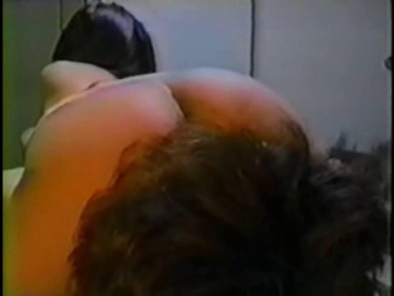 個人撮影さとちゃん(彼女)とSEXハメ撮り カーセックス   フェラ  82PIX 67