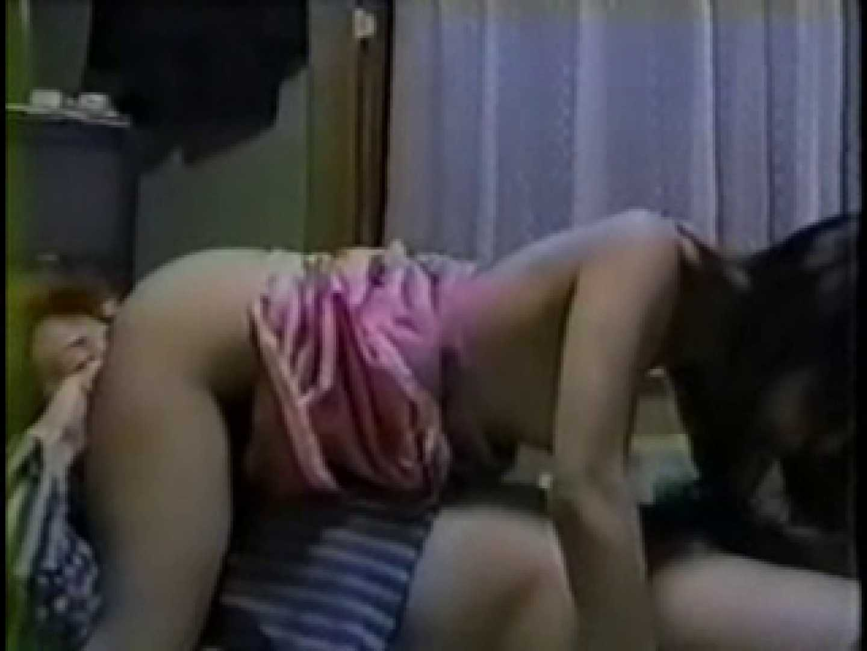 個人撮影さとちゃん(彼女)とSEXハメ撮り セックス オマンコ動画キャプチャ 82PIX 69