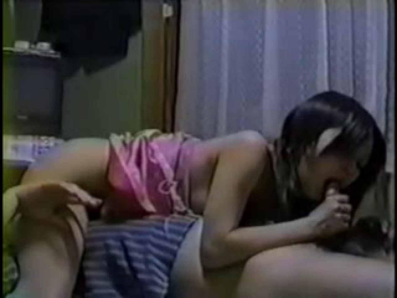個人撮影さとちゃん(彼女)とSEXハメ撮り 放尿 セックス無修正動画無料 82PIX 77