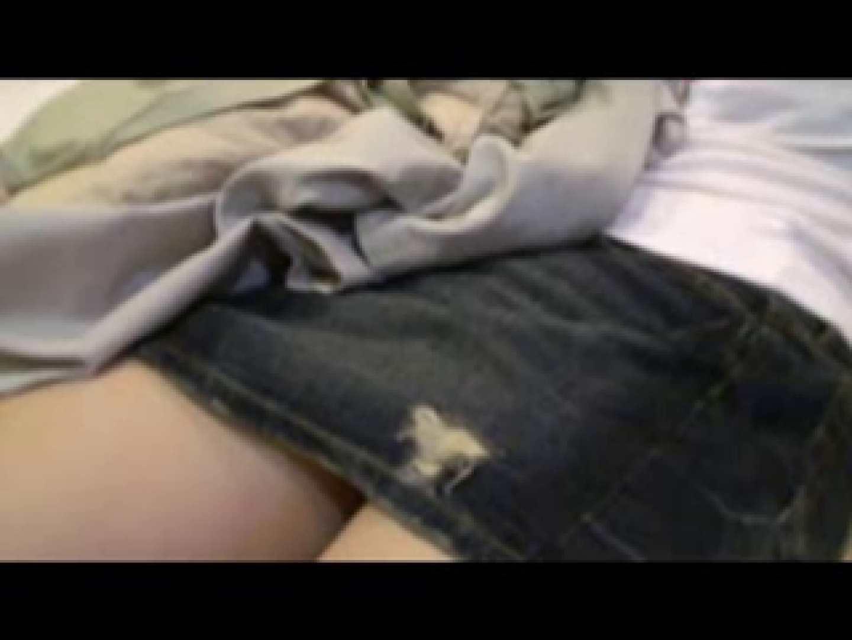 援助名作シリーズ 感情豊かな嬢 SEX | 名作  68PIX 21