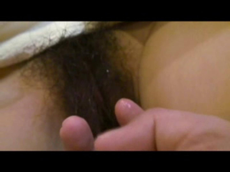 援助名作シリーズ 感情豊かな嬢 SEX | 名作  68PIX 53
