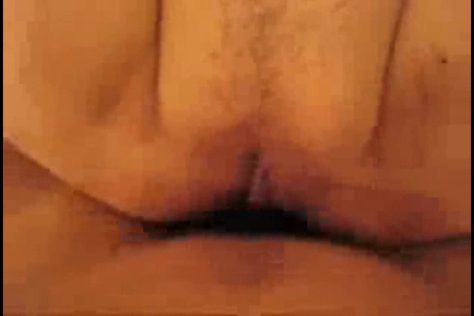 続・某掲示板に投稿された素人女性たちvol.15 OLヌード天国 オメコ無修正動画無料 83PIX 26