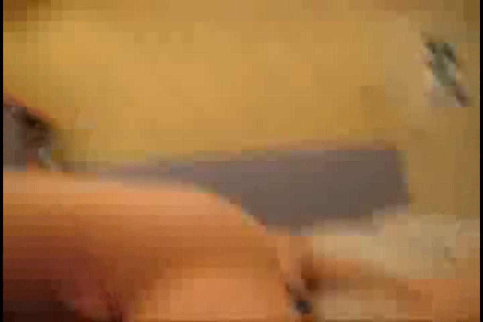 続・某掲示板に投稿された素人女性たちvol.15 喘ぎ オマンコ動画キャプチャ 83PIX 63