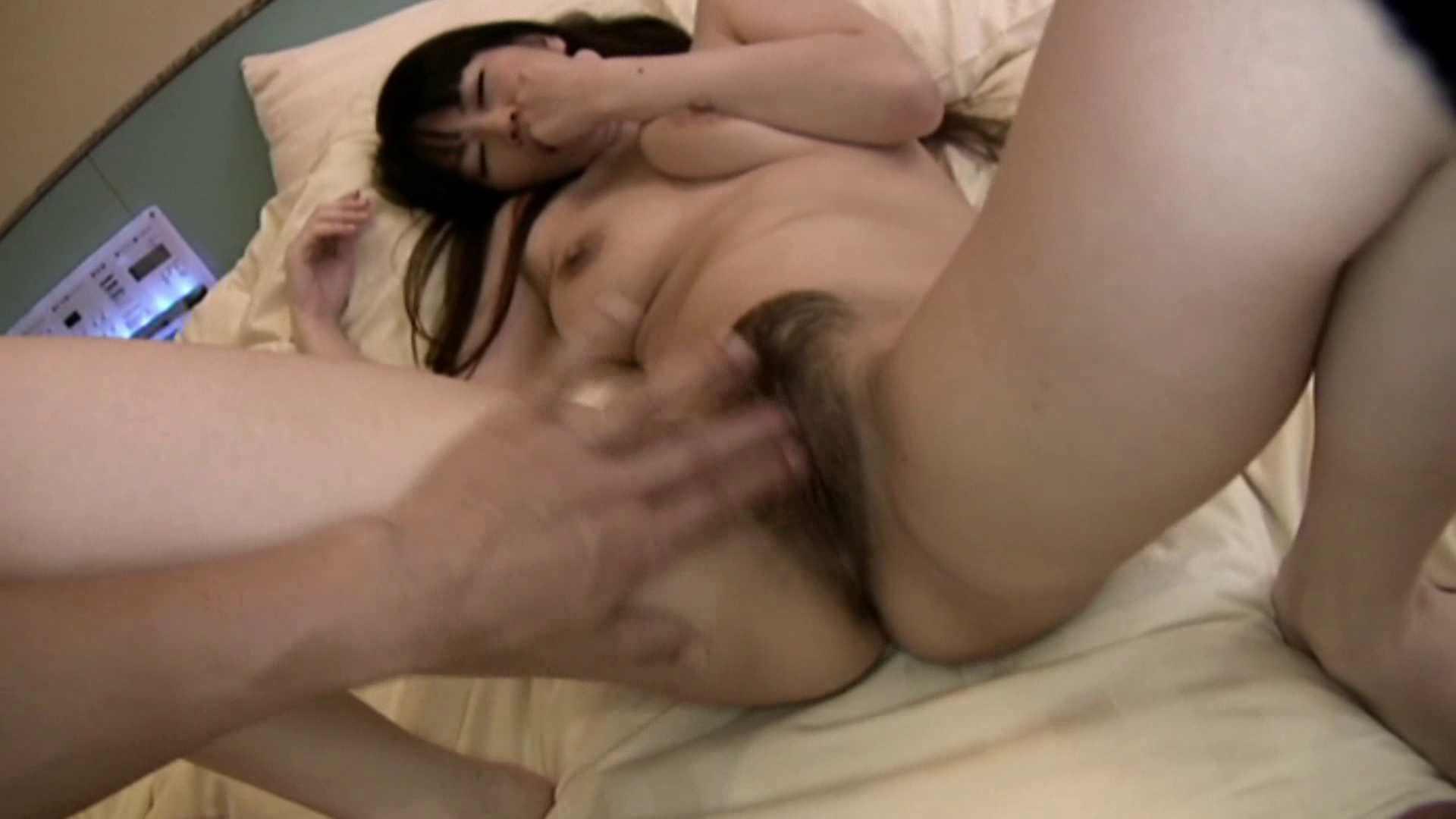 素人ナンパ本番撮り!出会い系でGET!Vol.07 ナンパ   素人流出  102PIX 17