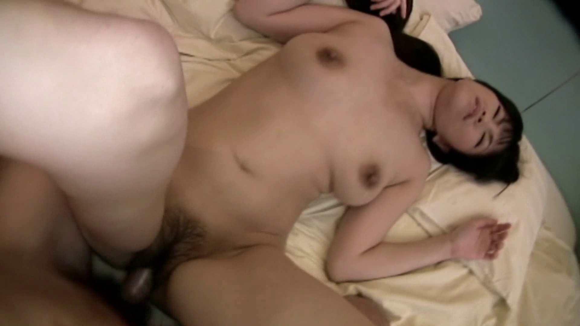素人ナンパ本番撮り!出会い系でGET!Vol.07 OLヌード天国 ぱこり動画紹介 102PIX 42