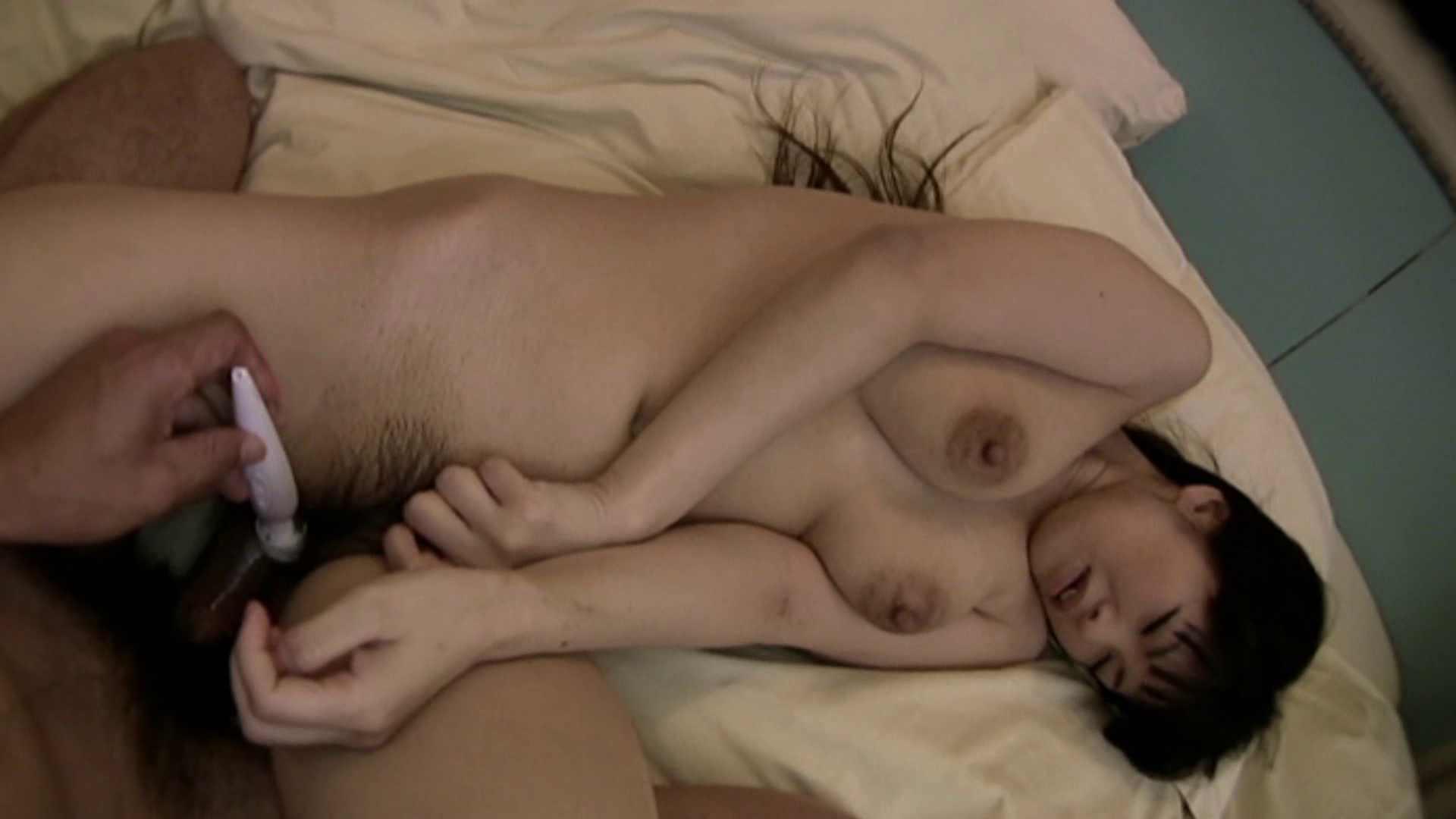 素人ナンパ本番撮り!出会い系でGET!Vol.07 おっぱい ワレメ無修正動画無料 102PIX 67