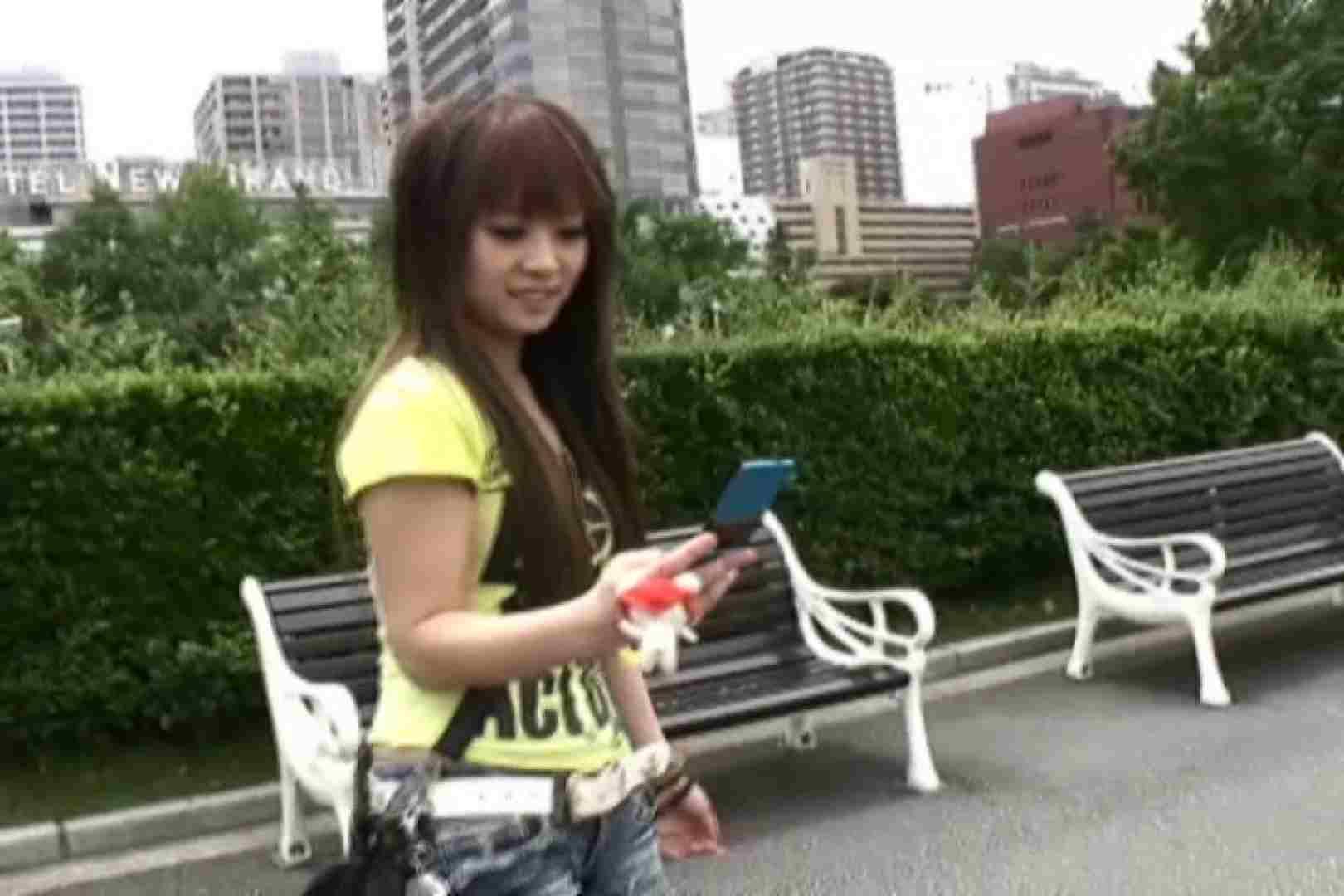 ハイビジョンパンチラ オッテQさんの追跡パンチラ夜の街編 盗撮  94PIX 50