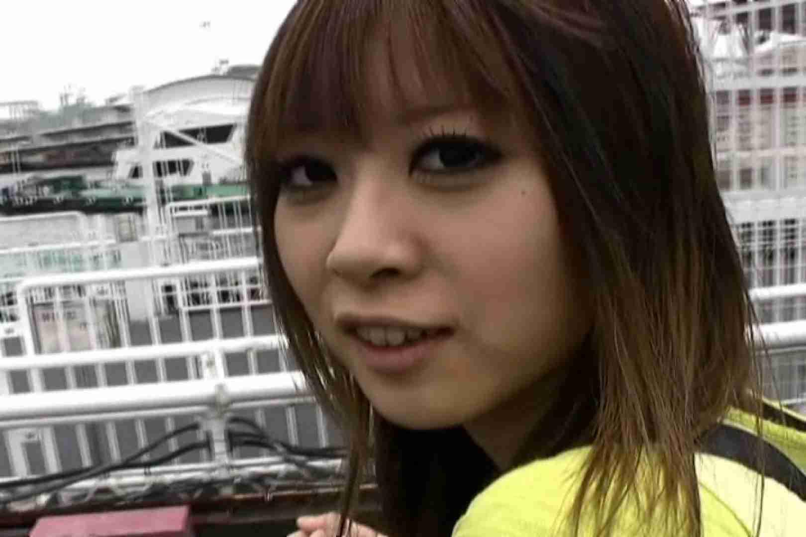 ハイビジョンパンチラ オッテQさんの追跡パンチラ夜の街編 チラ スケベ動画紹介 94PIX 62