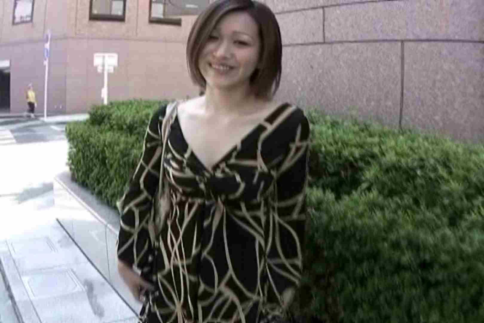 素人モデル撮っちゃいました chisa 素人流出 ヌード画像 98PIX 26