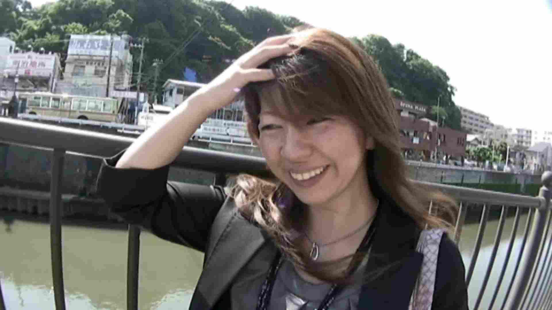 素人モデル撮っちゃいました kana 女子大生H事情 セックス無修正動画無料 104PIX 104