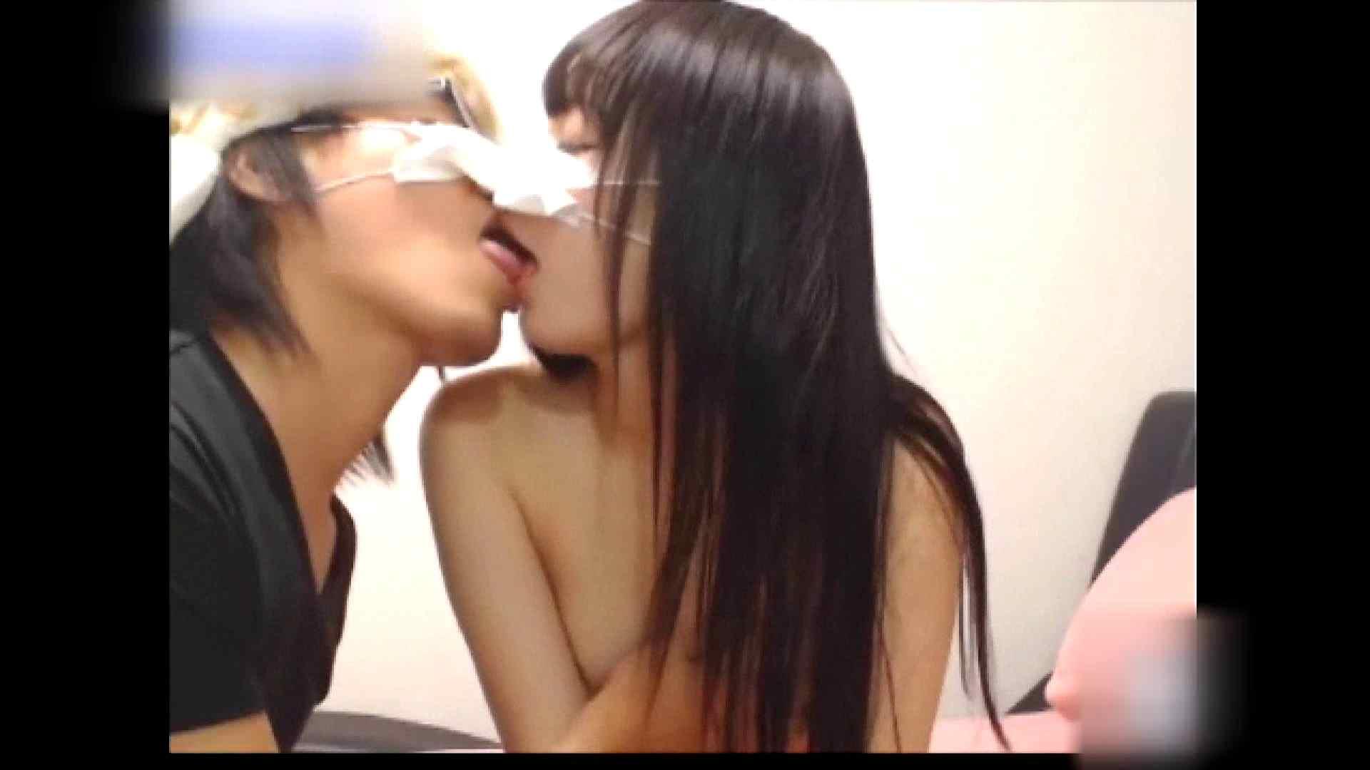 アッと驚くハメ五郎 Vol.04 美女ヌード天国 オマンコ無修正動画無料 80PIX 47