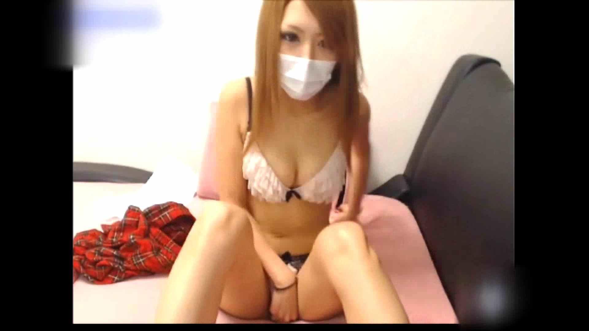 アッと驚くハメ五郎 Vol.05 OLヌード天国 ヌード画像 69PIX 17
