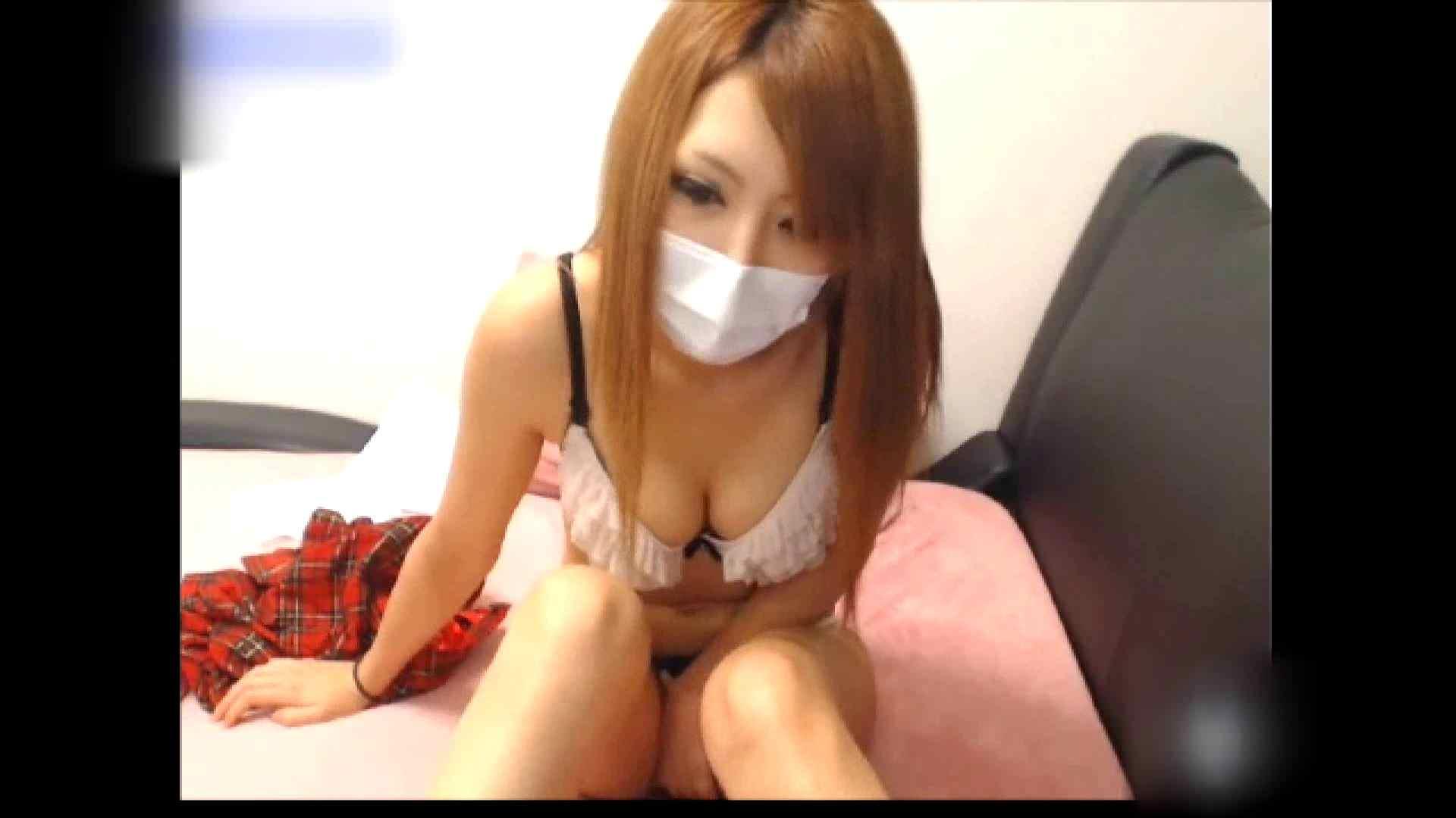 アッと驚くハメ五郎 Vol.05 美女ヌード天国  69PIX 18