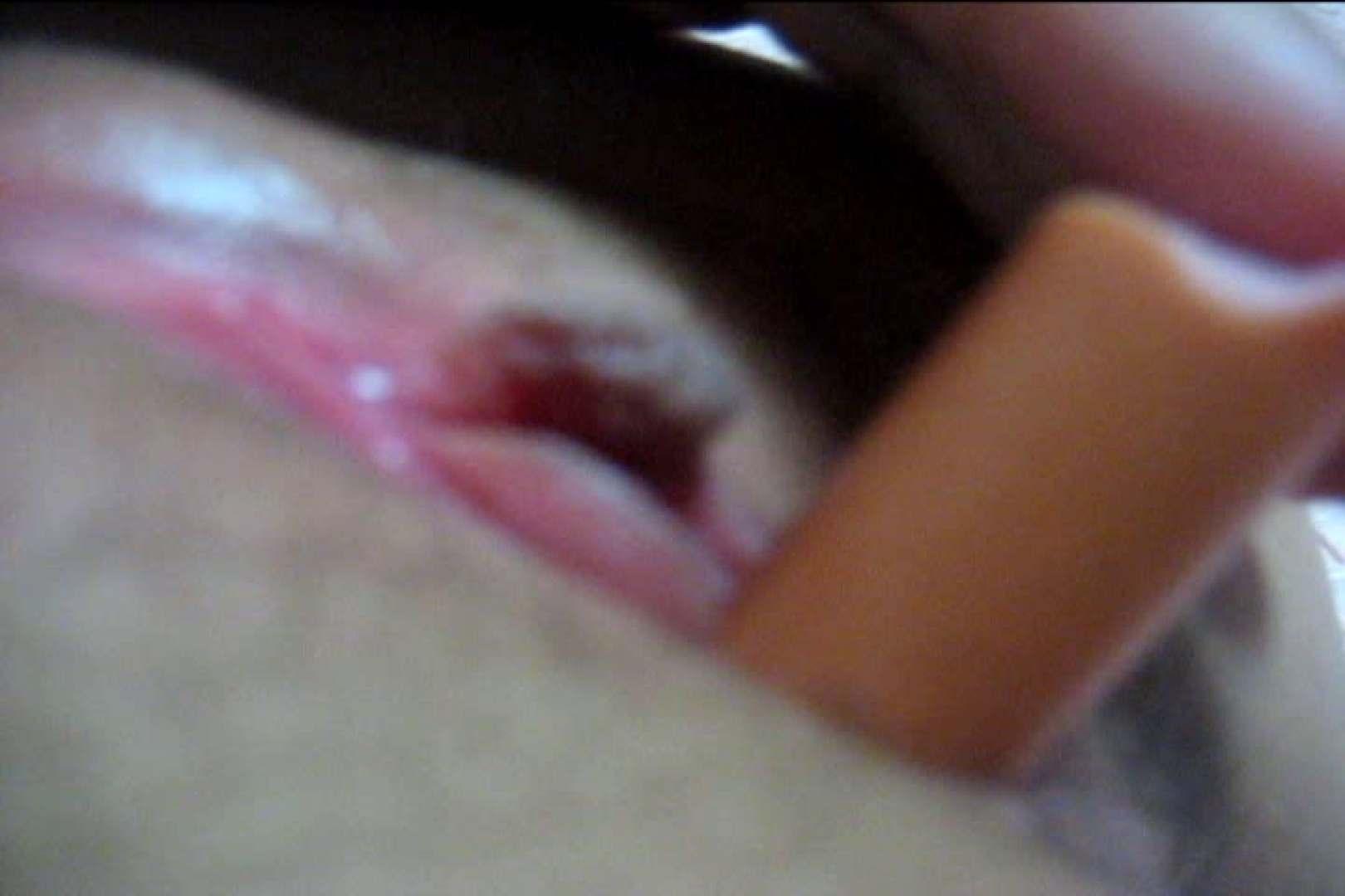 コリアン素人流出シリーズ 変態美少女の自我撮りマン弄り 無修正マンコ 隠し撮りオマンコ動画紹介 61PIX 47