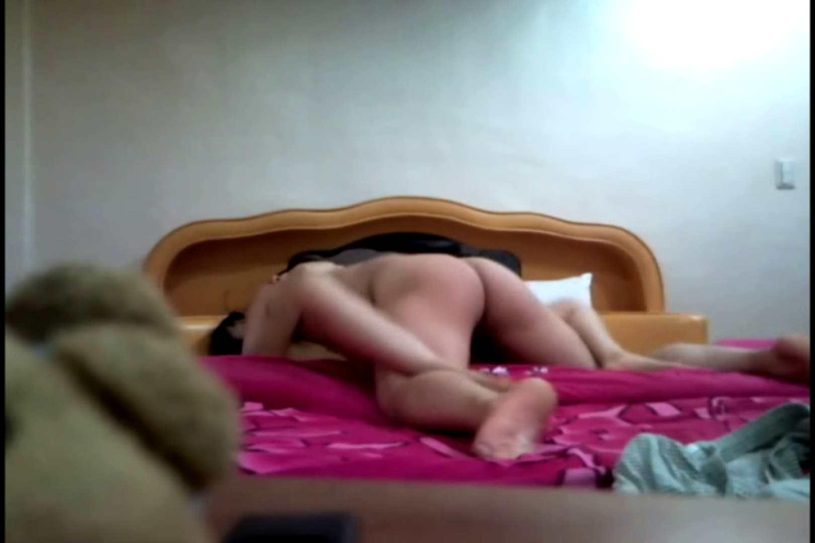 コリアン素人流出シリーズ ラブホテル隠し撮り ホテル | セックス  59PIX 13