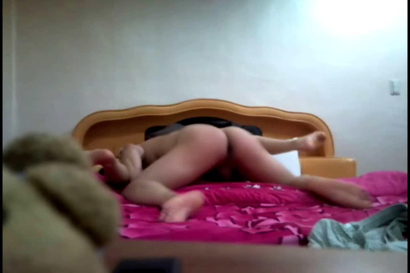 コリアン素人流出シリーズ ラブホテル隠し撮り ラブホテル 隠し撮りオマンコ動画紹介 59PIX 15