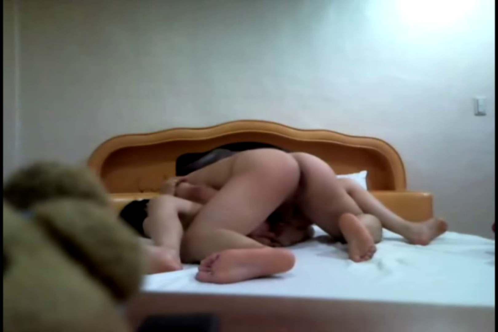 コリアン素人流出シリーズ ラブホテル隠し撮り ホテル | セックス  59PIX 25