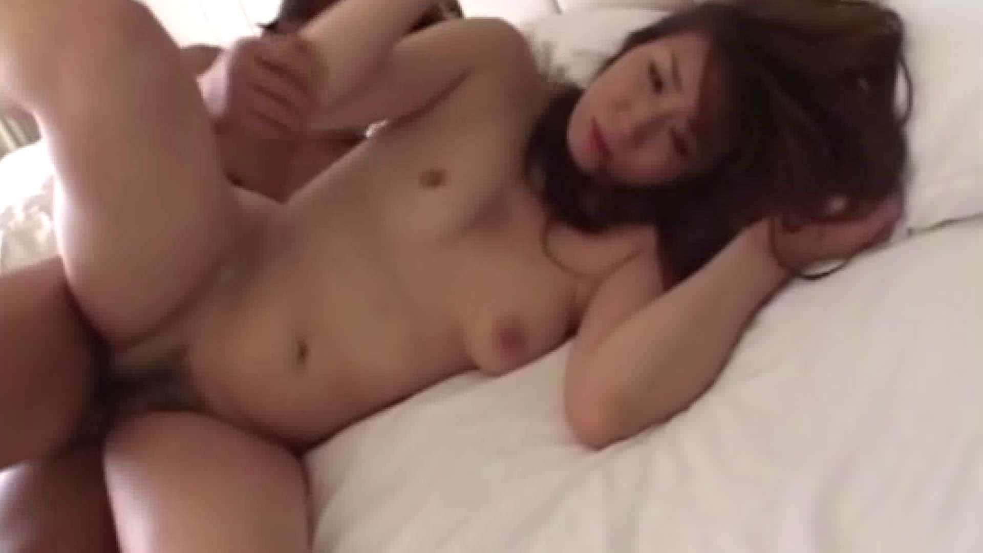 Hで可愛くてケシカラン! Vol.05 美女ヌード天国 エロ無料画像 67PIX 56