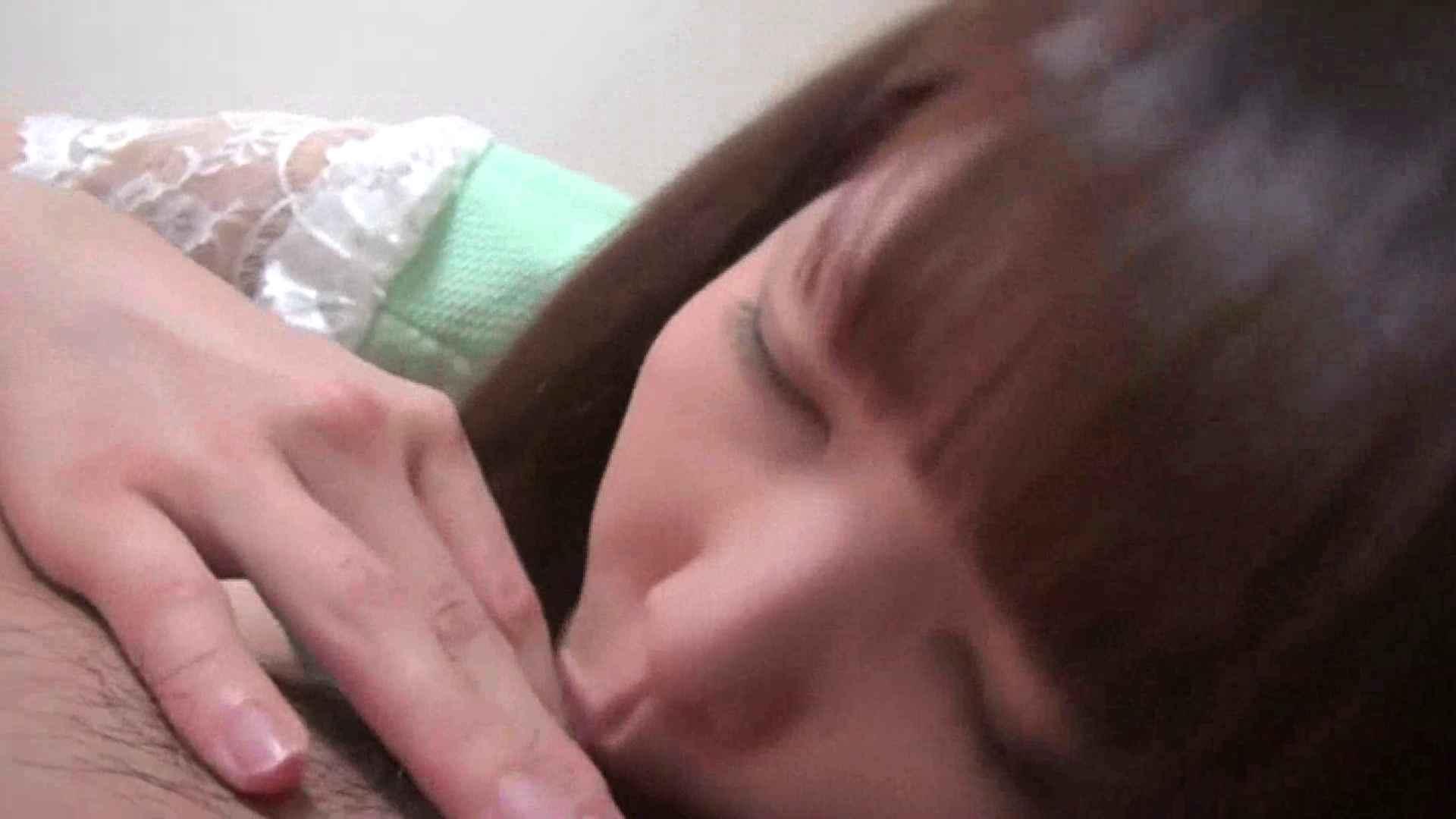 Hで可愛くてケシカラン! Vol.08 OLヌード天国  76PIX 24