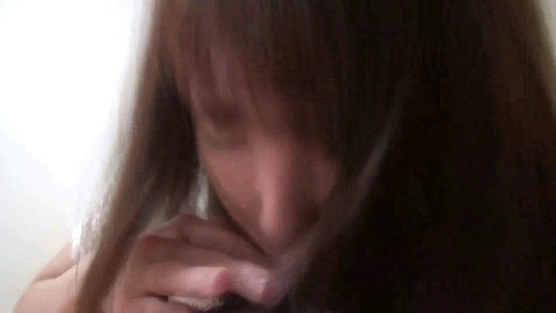 Hで可愛くてケシカラン! Vol.08 OLヌード天国   0  76PIX 33