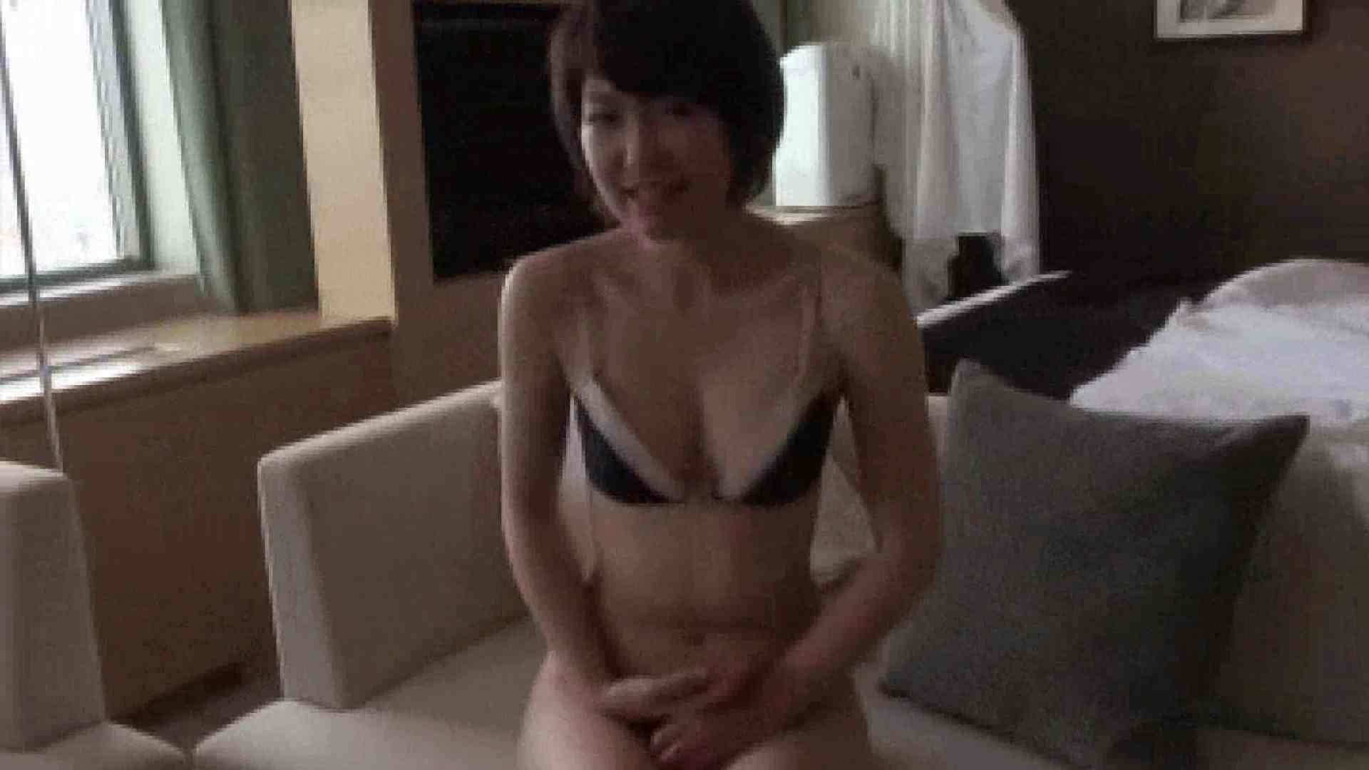 Hで可愛くてケシカラン! Vol.13 フェラ  59PIX 18