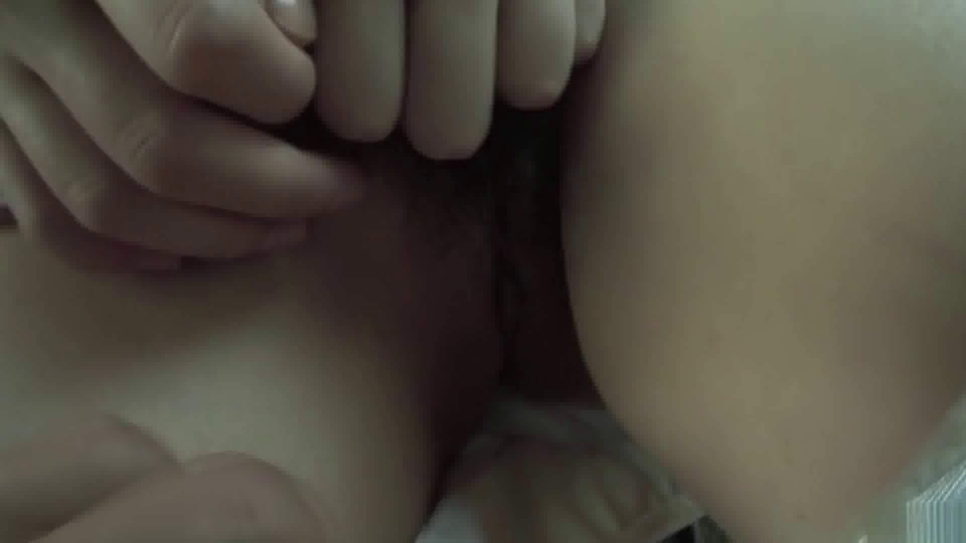 Hで可愛くてケシカラン! Vol.16 美女ヌード天国 | 車でエッチ  73PIX 34