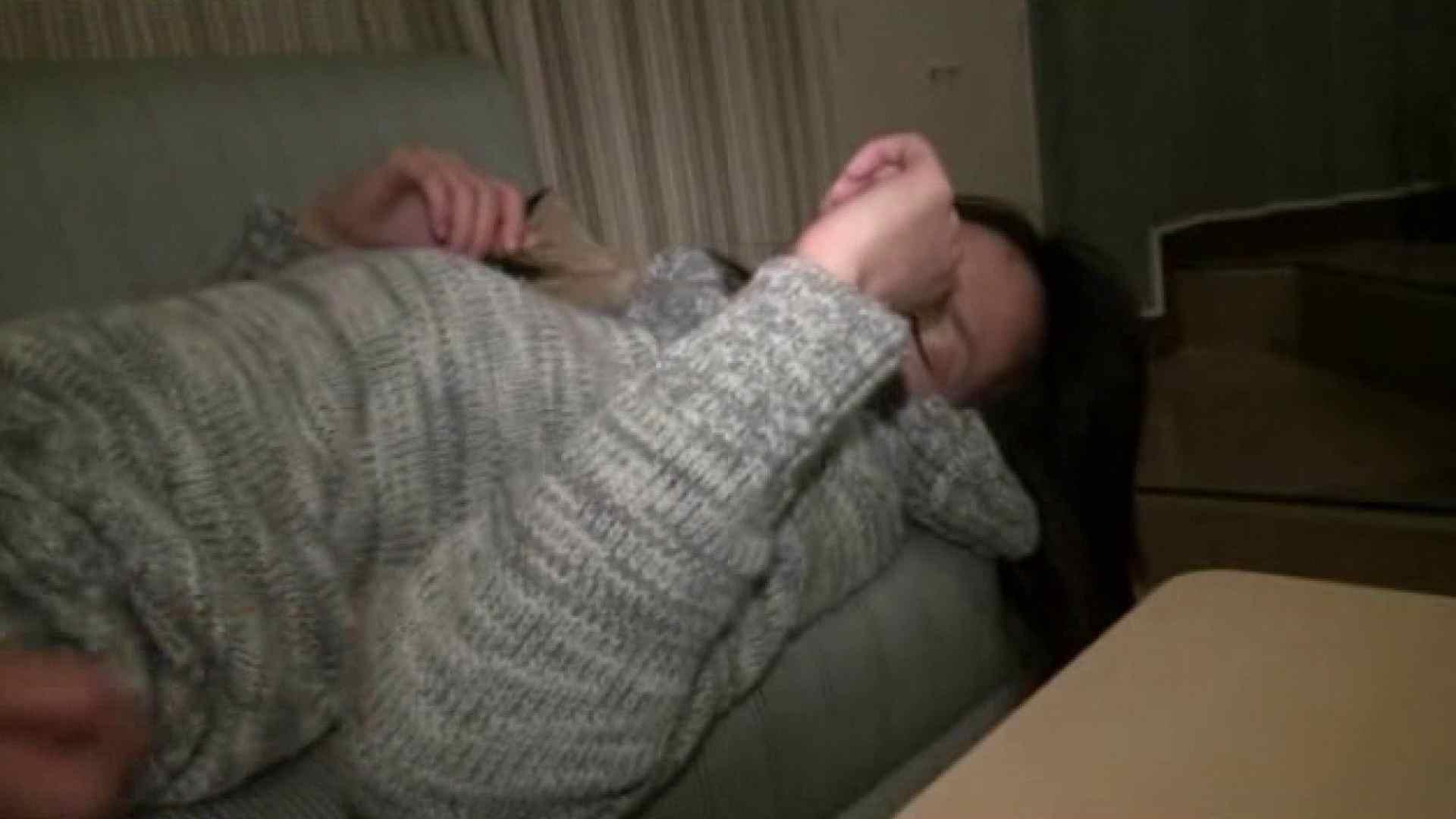 ハメ撮り天国 Vol.4 前編 お姉さんのエッチ おめこ無修正動画無料 51PIX 35