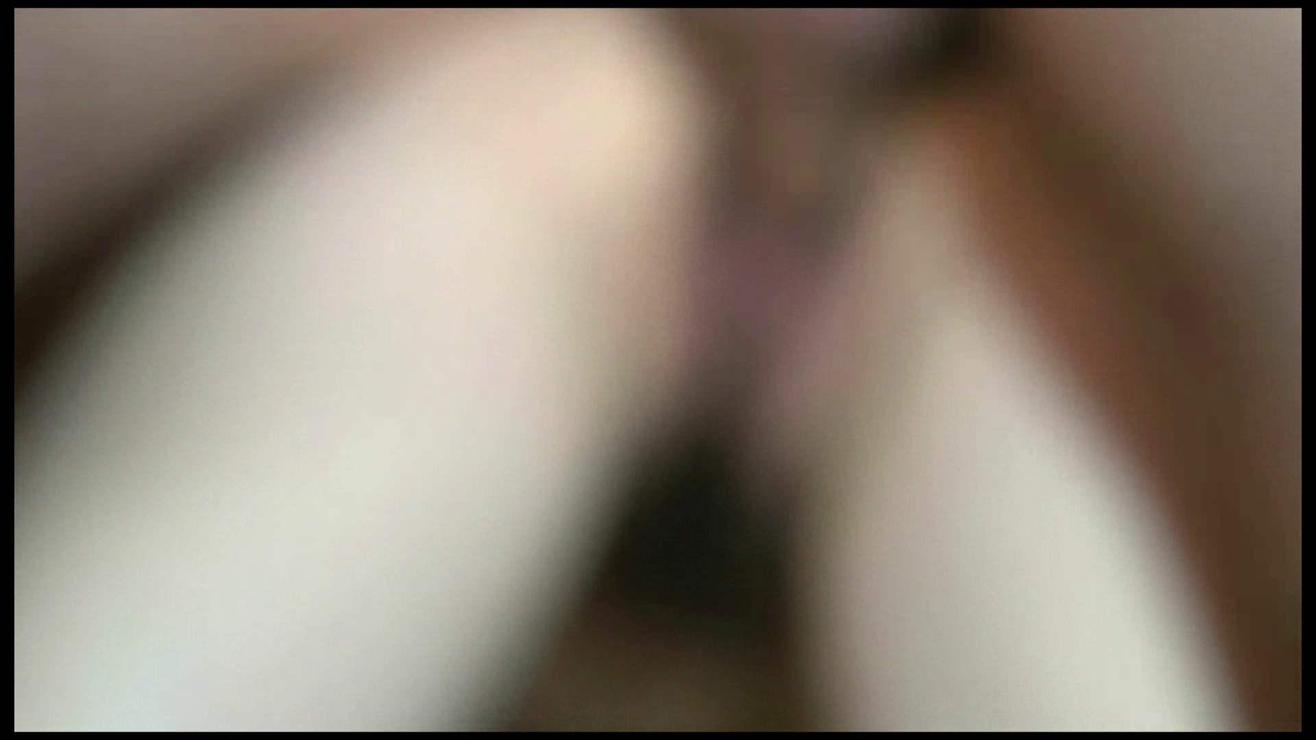 ハメ撮り天国 Vol.11 お姉さんのエッチ | OLヌード天国  58PIX 31