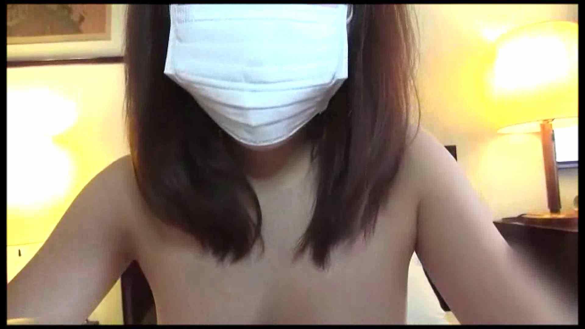 ハメ撮り天国 Vol.37 おっぱい のぞき動画画像 106PIX 29