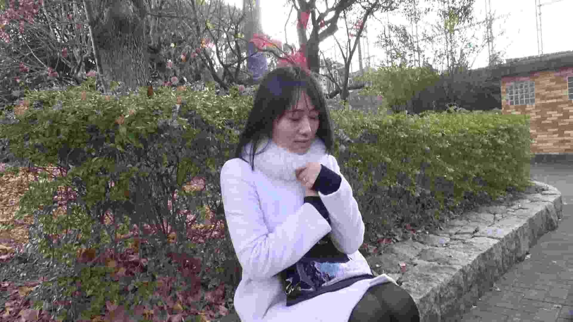 松浦さとみ 36歳 あなたごめんなさい…淫ら妻の日帰り情事。VOL.01 車でエッチ   OLヌード天国  62PIX 29
