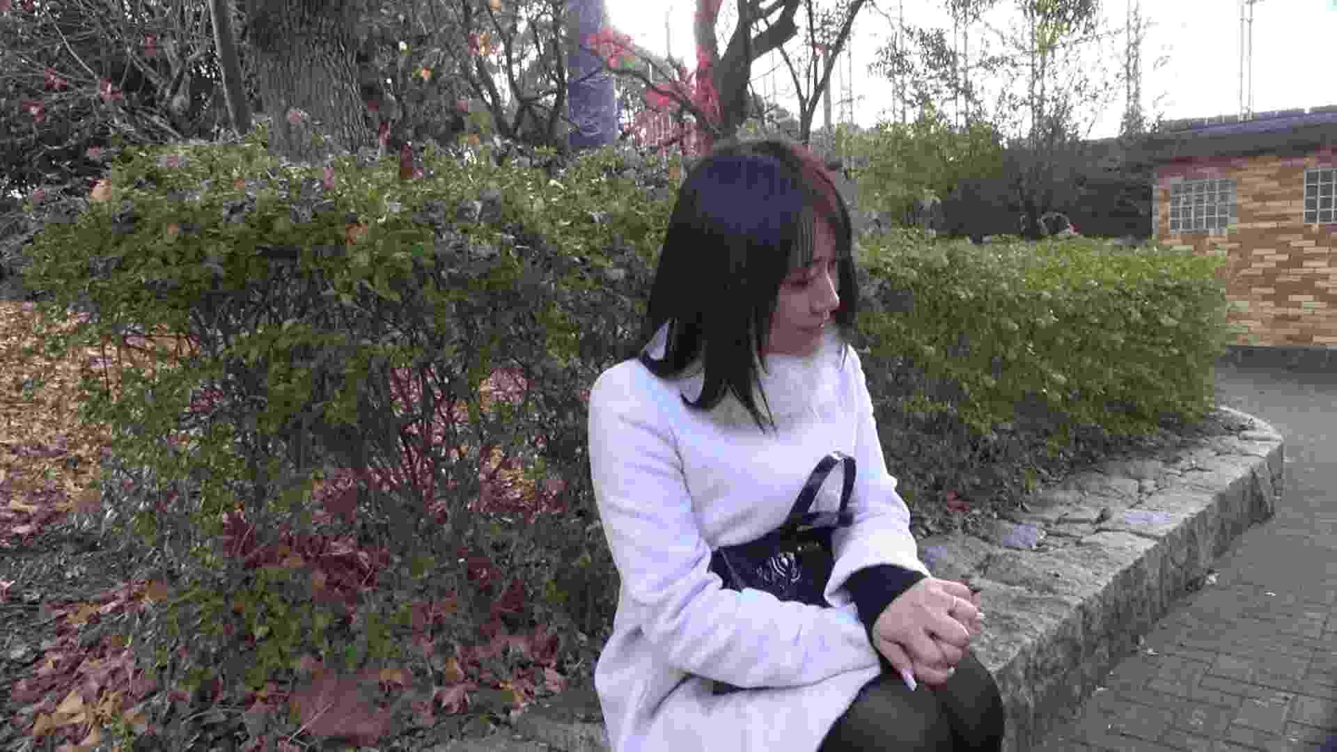 松浦さとみ 36歳 あなたごめんなさい…淫ら妻の日帰り情事。VOL.01 車でエッチ  62PIX 32