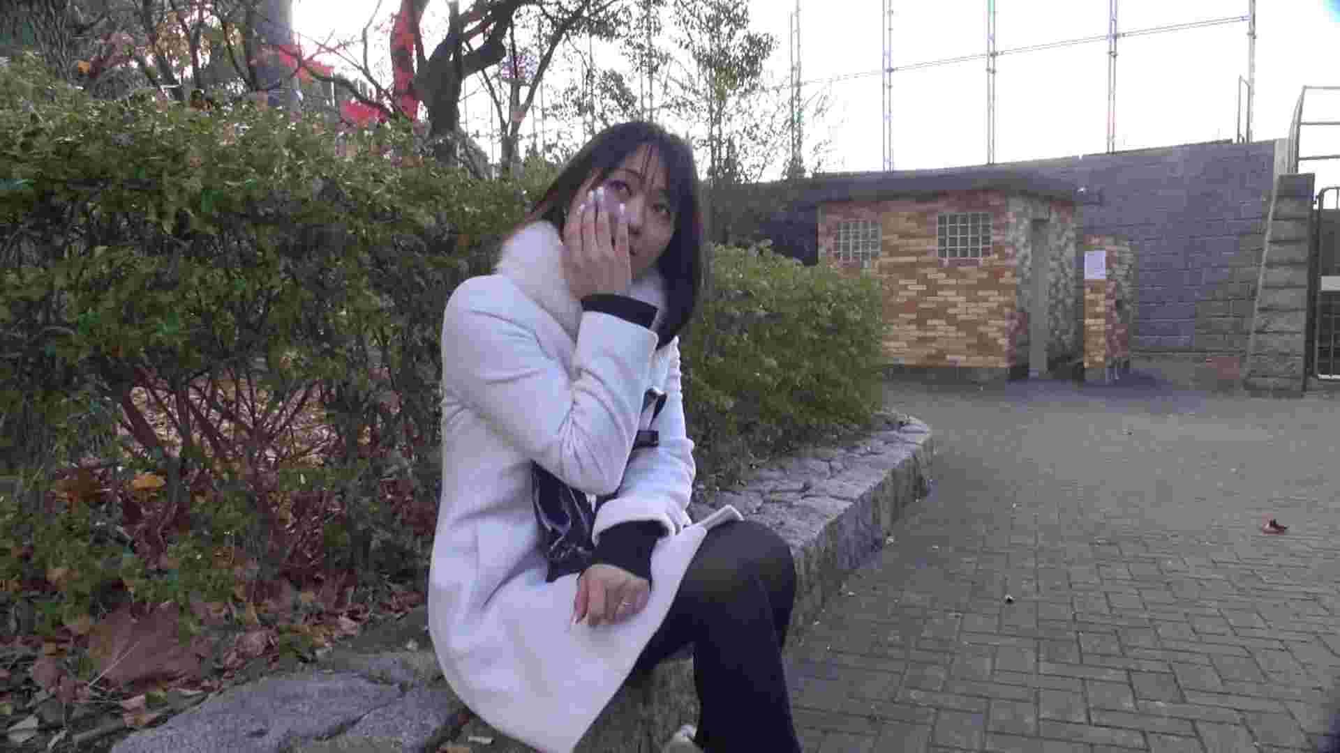 松浦さとみ 36歳 あなたごめんなさい…淫ら妻の日帰り情事。VOL.01 車でエッチ   OLヌード天国  62PIX 33