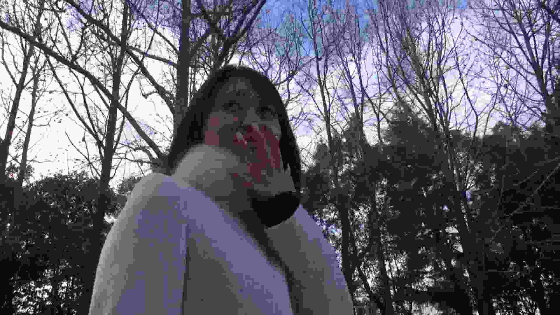 松浦さとみ 36歳 あなたごめんなさい…淫ら妻の日帰り情事。VOL.01 車でエッチ  62PIX 36