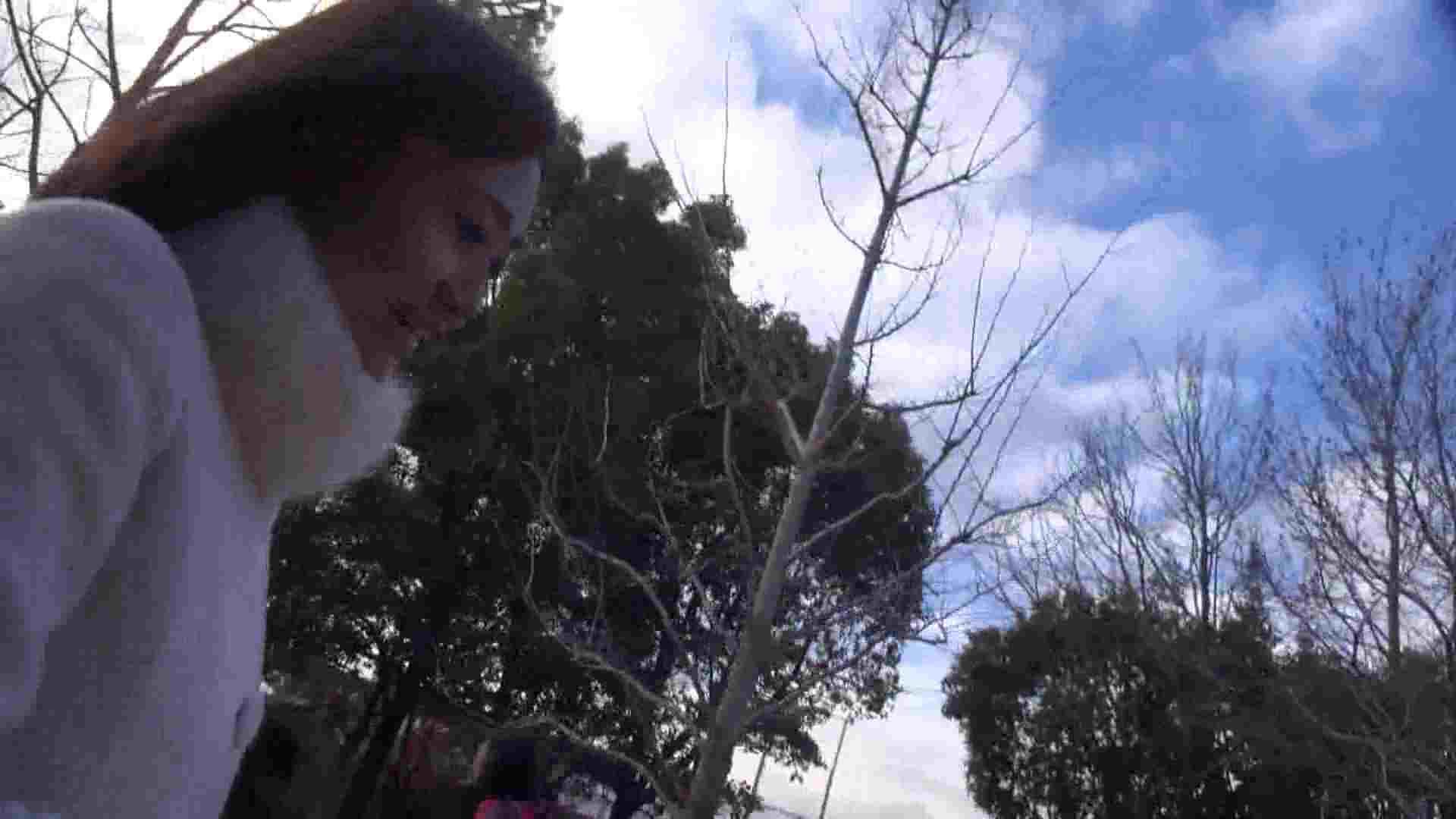 松浦さとみ 36歳 あなたごめんなさい…淫ら妻の日帰り情事。VOL.01 ドキュメント SEX無修正画像 62PIX 39